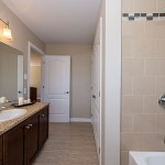 Lot-13-MasterBathroom