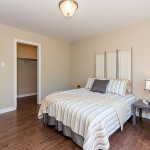 Lot-13-MasterBedroom